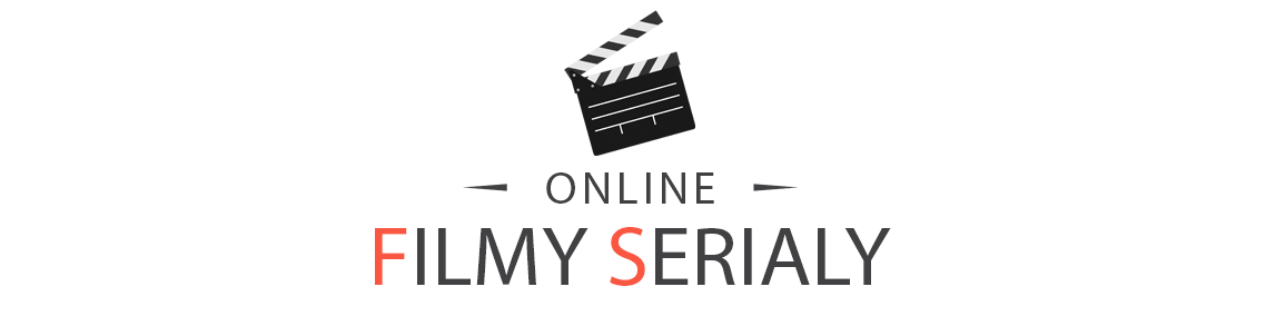 Filmy Serialy Online